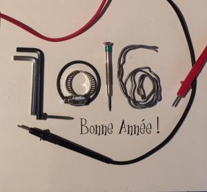 Capture d'écran 2015-12-31 à 10.49.46