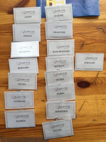 Salon s lestat habitat d co repair caf les for Salon habitat selestat