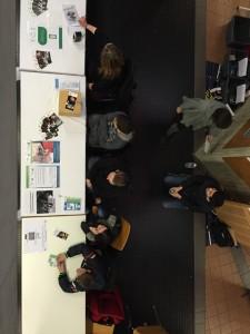 Repair Café à WITTISHEIM @ Salle polyvalente | Wittisheim | Grand Est | France